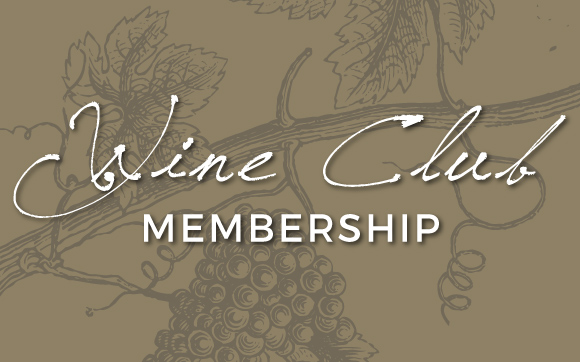 Wine Club Membership button